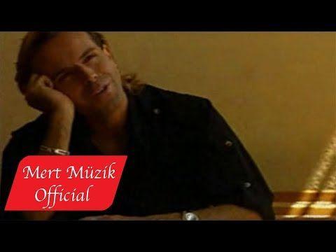 Soner Arica Yuregime Ektim Seni Youtube Pop Muzik Muzik Muzik Studyolari