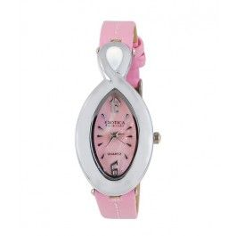 Exotica-EFL-40-Pink This is very cheap and best watch