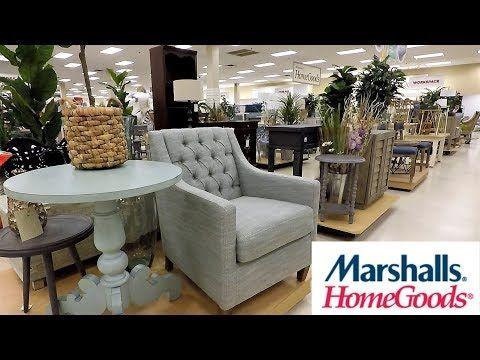 Home Goods Furniture Decor S, Marshalls Home Goods Furniture