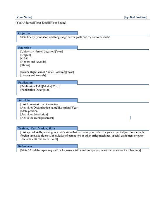 functional resume template word httpwwwresumecareerinfofunctional