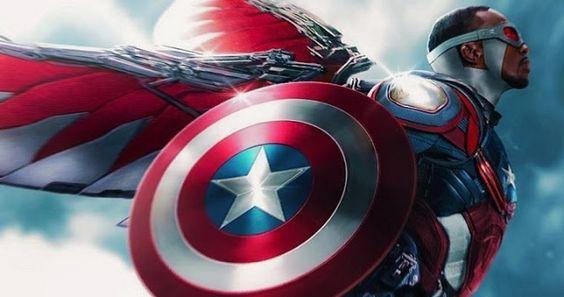 Captain America: Civil War  nos dejó muchas dudas sobre el futuro que tomará el…