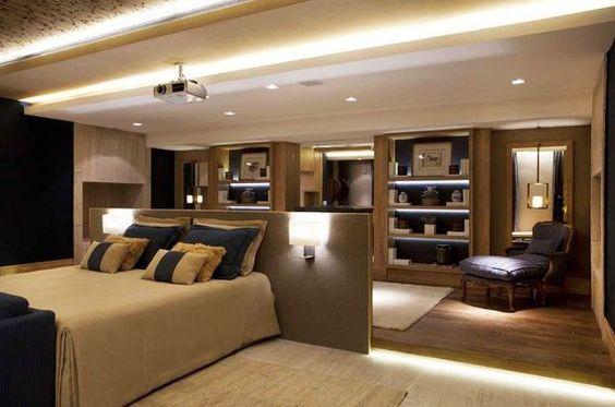 Suite casal_divisória