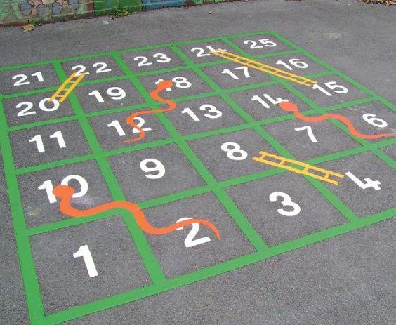 Google Image Result for http://www.playgroundmarkingsdirect.co.uk/wp-content/gallery/pmg012-25/snakes-ladders-25.jpg