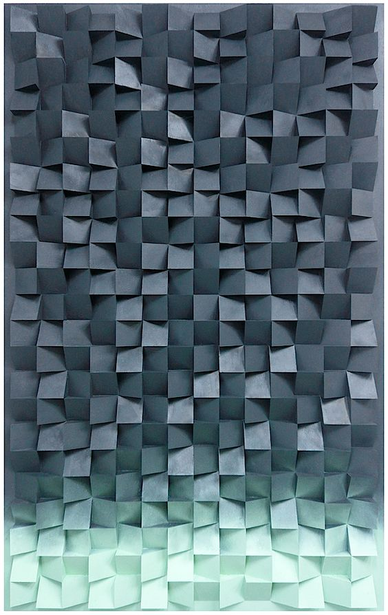 jan albers 3dwalldesign w a l l c a n d y pinterest grey textured walls and the. Black Bedroom Furniture Sets. Home Design Ideas