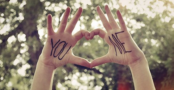 Concurso San Valentin: AMOR, ¡qué grande eres! http://www.drbloom.es/blog/monday-news/concurso-san-valentin-amor-que-grande-eres/