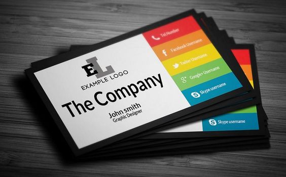 Business card printing in dubai your ultimate option brochure business card printing in dubai your ultimate option brochure flyers and business cards printing pinterest card printing business cards and reheart Images