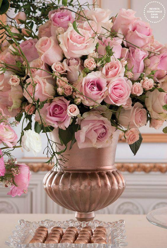 casamento-rosa-decoracao3