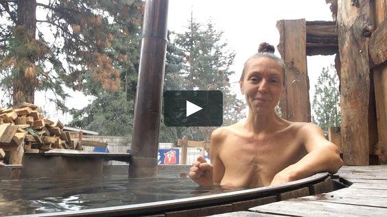 Vimeo naturist
