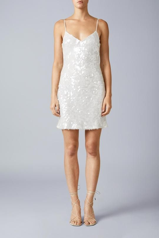 39+ White sparkly dress short ideas in 2021