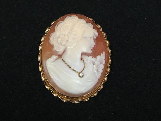 Photo gallery: Coins, Americana, Mega Jewelry, Militaria, Hummels, Lladros and more!!!! | EstateSales.org
