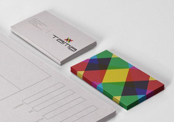 TAMA Design Studio on Behance