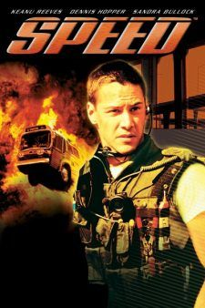 Speed 1994 1080p BluRay x264-TiMELORDS - HDTV Release