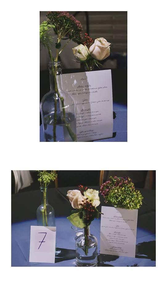 Minimal Elegant Wedding Imanje Marincel Croatian Wedding Bloom Elegant Wedding