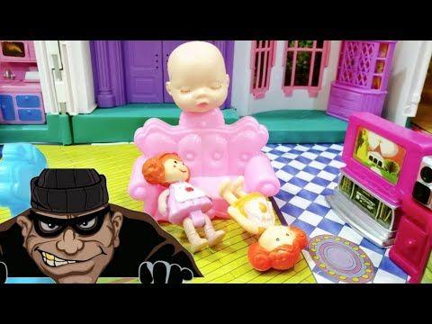 الرأس المتكلم عائلة عمر قصص اطفال جنه ورؤى حكايات للأطفال بالعربية The Head Speaking Youtube Toy Chest Lunch Box Storage Chest