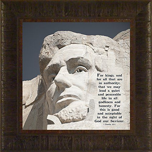 thomas jefferson vs martin luther king Dr king presented the following speech at the new york civil war centennial commission's emancipation proclamation  martin luther king  thomas jefferson.