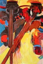 julio pomar pinturas - Pesquisa do Google