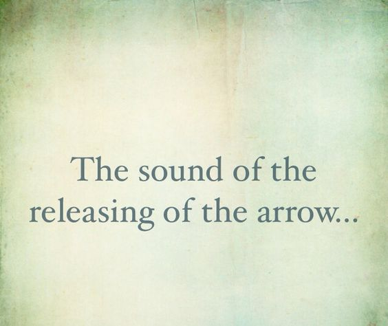 Do you hear it?!