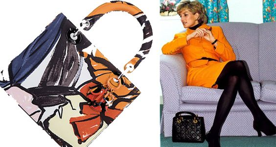 Timeless Iconic Bags! | Soulbyweekly