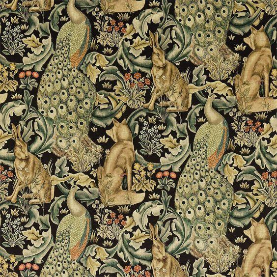 William Morris Rugs Reproductions: William Morris Rugs Reproductions