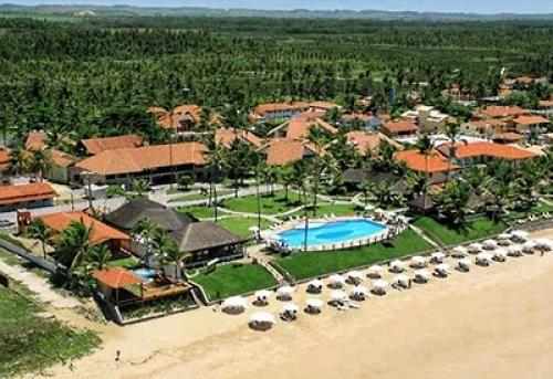 Hotel Armacao Hoteis E Resort Em Porto De Galinhas Hotel Porto