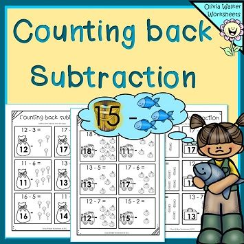 Subtraction Worksheets : subtraction worksheets with decomposition ...