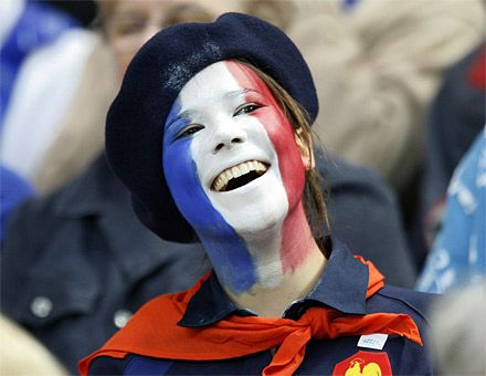 French speakers in the Netherlands! We have the most recent vacancies for you. Check them today at: http://619.be/bh66