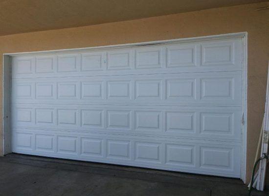 Garage Door Repair Replacement Installation In Edgewood Wa In 2020 Garage Door Repair Door Repair Garage Doors