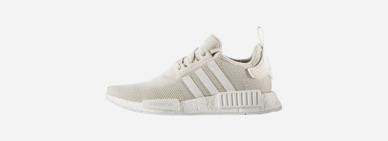 Better be quick: adidas NMD R1: http://sturbock.me/?s=nmd