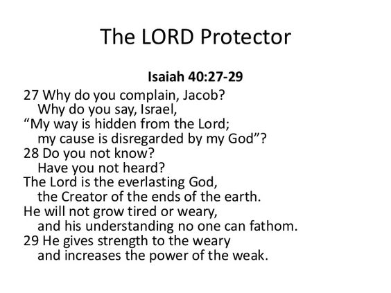 psalm-20-the-lord-protector-2-638.jpg?cb=1402203833