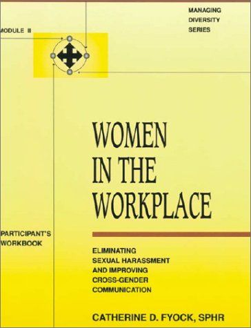 Gender Differences Within the Workplace