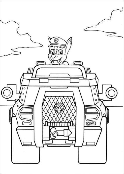 Paw Patrol Ausmalbilder Kinder Malvorlagentv Com Paw Patrol Ausmalbilder Ausmalbilder Ausmalbilder Kinder