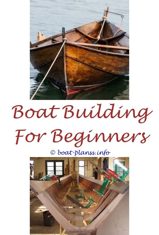 Pt Boat Plans Free Download Boat Service Shop Business Plan How To Build Lapst Plywood Boat Plans Boat Building Pontoon Boat Covers