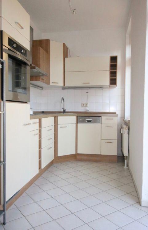 Beste Kassberglage 3 Zimmer Wohnung Balkon Mit Kuche Dekoracjeswiateczne Hausdesign Innereoberschenke Home Decor Kitchen Kitchen Cabinets