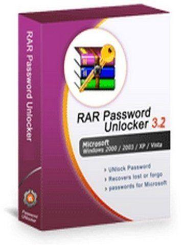 vector magic crack rar pass
