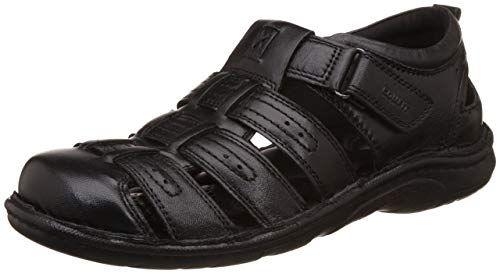 Pin on Bata shoes