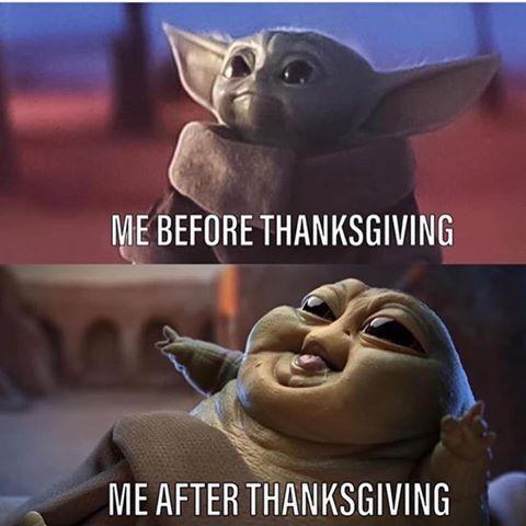 Brothertedd Com Yoda Funny Funny Star Wars Memes Yoda Meme