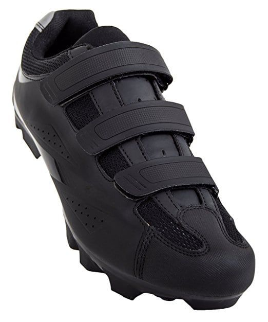 Top 10 Best Mountain Bike Shoes For Men In 2020 Complete Reviews