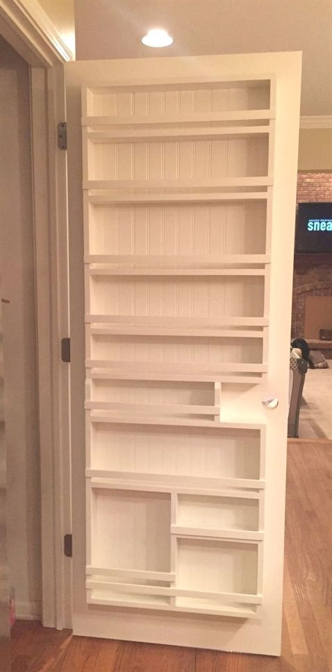 Home Improvement Knee Deep Lowes Home Improvement 5501 Airport Hwy Toledo Oh Lowes Home Pantry Door Organizer Small Closet Storage Small Closet Door Ideas
