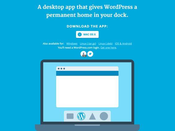 Ich mag Wordpress und deshalb habe ich nicht nur eine Installation, sondern direkt mehrere. Irgendwann wurde es dann unübersichtlich und dann gerieten einige in Vergessenheit und dann kam die gerec…