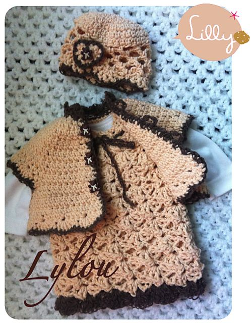 http://www.ravelry.com/patterns/library/lylou-preemie-hat-2