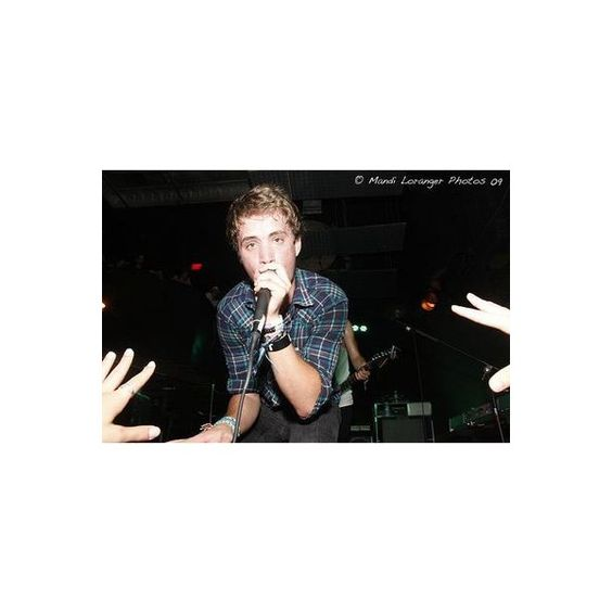 fuck yeah, brian dales. found on Polyvore featuring brian and people