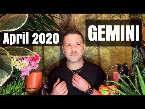 Gemini April 2020 Wow The Beginning Of Something Absolutely Remarkab In 2020 Tarot Tarot Horoscope Horoscope Reading