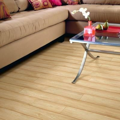 Laminate Flooring Flooring And Sun On Pinterest