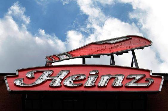 Kraft Heinz eliminará 2,500 empleos en EU y Canadá   El Economista