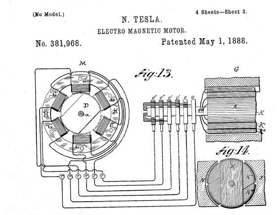 nikola tesla  tesla and tesla motors on pinterest
