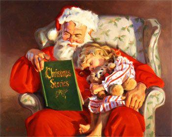 Christmas Stories. MERRY CHRISTMAS EVERYONE!