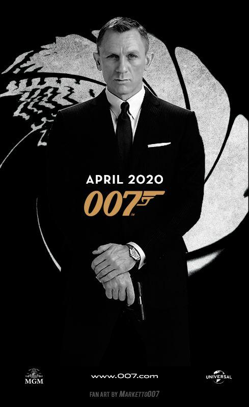 Marketto007 Wrote Good Pose Bad Trigger Discipline Good Poster Bad Foot James Bond Style James Bond Movie Posters James Bond Movies