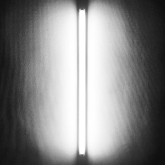 Light up the symmetry #symmetry #abstractart #bnw #blackandwhite #blackwhite #lines #abstraction #instadaily #instagood #amazing #beautiful #bestoftheday #art #igtravel #all_shots #mytravelgram #travel #traveling #visiting #instatravel #instago #trip #travelling #tourism #instapassport #instatraveling #travelgram