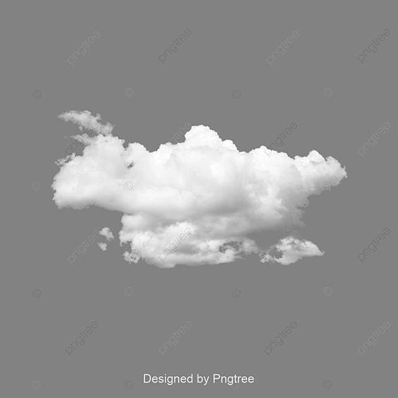 Vrai Nuage Vrai Nuage Nuage Blanc Fond Gris Fichier Png Et Psd Pour Le Telechargement Libre Photo Background Images Clouds Cartoon Clouds