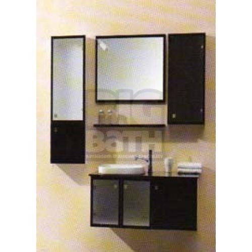bathroom accessories set malaysia ideas 2017 2018 pinterest bathroom accessories sets bathroom accessories and bathroom designs - Bathroom Accessories Malaysia